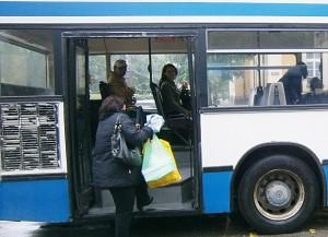 AvtobusA