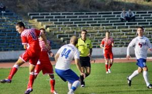 Futbol_Straldja