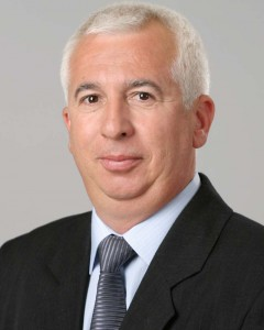 G Kostov