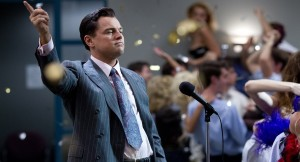 THE-WOLF-OF-WALL-STREET-Image-04
