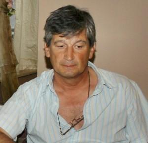 V. Bacvarov