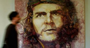 painting-che-081007