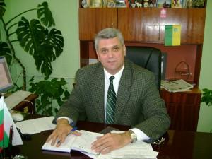 M_dimitrov