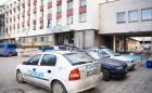 Sgrada_Policia