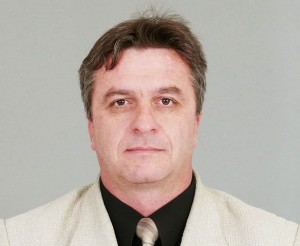 g-milanov