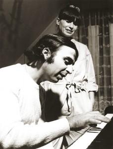 lili-shterev-1974