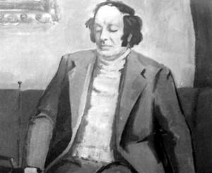 Bratanov