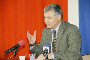Merjanov
