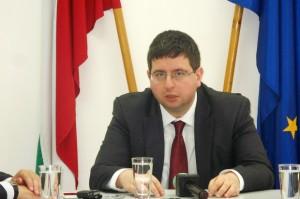P Chobanov