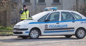 Policia_1