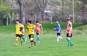 Boliarovo_futbol