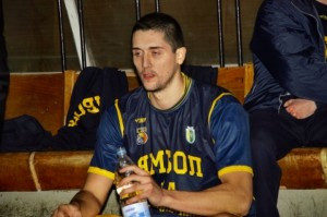 Marshavelski