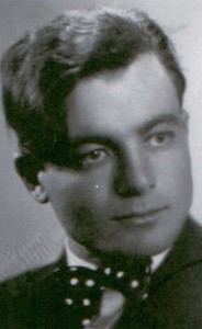 Георги-Наков