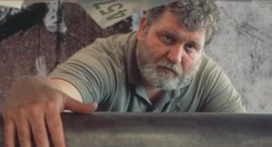 Kazandjiev