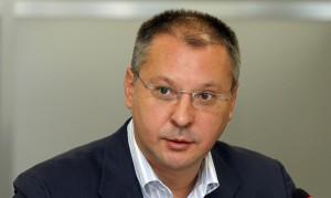S. Stanishev