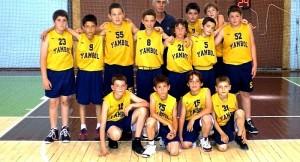Yambol-Boys-U-12-team-2010