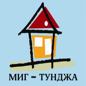 logo_MIG_Tundja_0