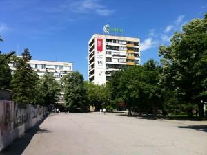 photo 4a