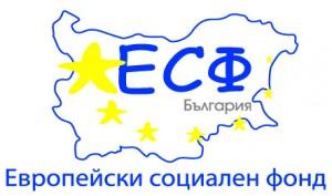 ESF_logo_BG