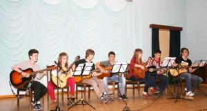 Muzikalna_shkola