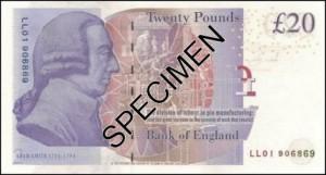 20-pound-note-revese