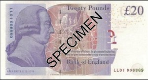 20-pound-note-revese