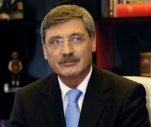 Sasho_Donchev