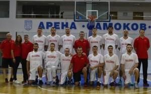 638-397-bylgariia-basketbol-myzhe