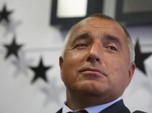 Bojko-Borisov-lider-na-GERB