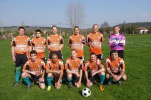 FK Bolyarovo