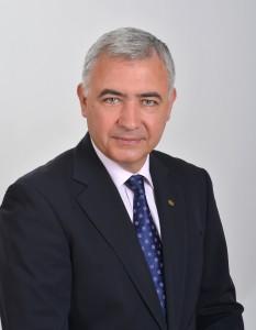 Атанас Тодоров Мерджанов-1