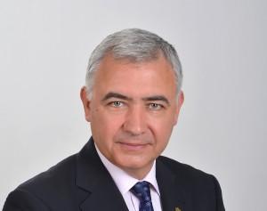 Атанас Тодоров Мерджанов-1A