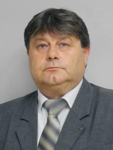 02  Atanas Djenkov