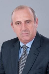 Karagiozov