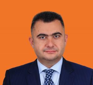 Naiden_Kirilov