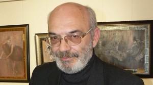 Карастоянов