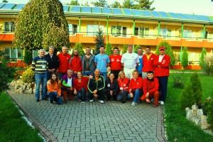 struga.2014-1