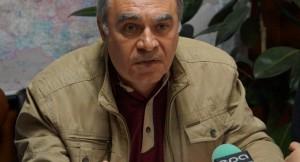 Илиян Бъчваров
