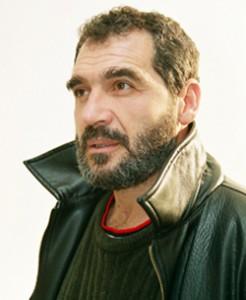 Стоян Чобанов