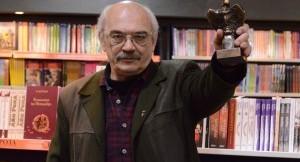 Hr.-Karastoyanov