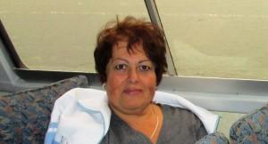 Мари агоп