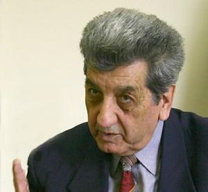 Теохаров