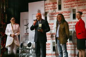 IMG_3062 - Копие