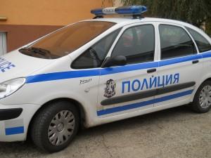 policiq2