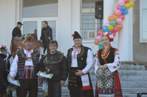Boiadzhik (2)