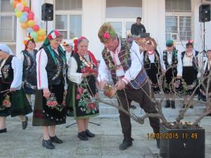 Boiadzhik (4)