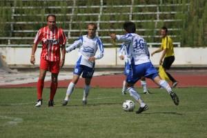 Футбол сайт