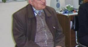 Джурелов
