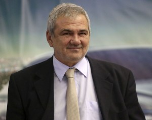 I Cholakov