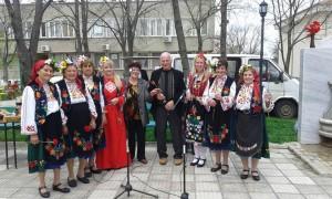 Kukorevo (1)